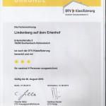 Auszeichnung Lindenberg